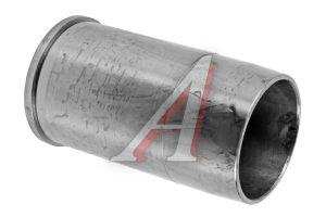 Гильза Д-243,Д-245,Д-260 ММЗ 245-1002021-А1-07, 245-1002021-А1У-10