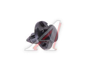 Пистон NISSAN крепления бампера OE 01553-09321