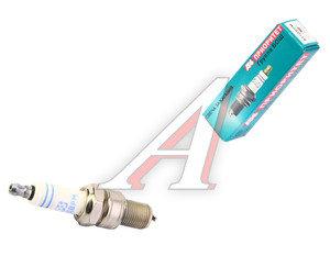 Свеча зажигания ВАЗ-2108-09 АИ-92 А17ДВРМ (зазор 0.7мм) APS А17ДВРМ-0.7, 2108-3707010
