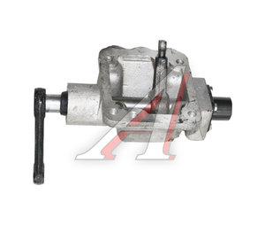 Механизм переключения передач МАЗ (ОЗАА) 5336-1702200-10