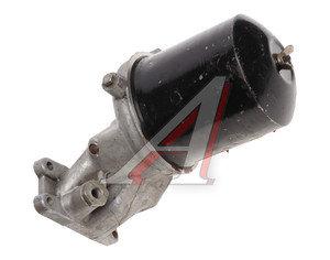 Фильтр масляный ЗИЛ-130 центробежной очистки 130-1017010