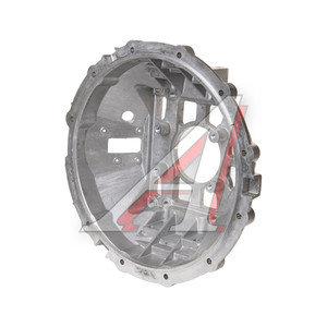 Картер ГАЗон Next сцепления (ОАО ГАЗ) C41R11.1601015-10, С41R11-1601015-10