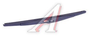 Щетка стеклоочистителя BMW X3 (E83) 350мм задняя OE 61623428599, 3397004559