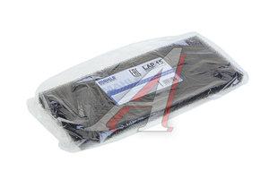 Фильтр воздушный салона RENAULT Magnum MAHLE LAP15, 5001829129
