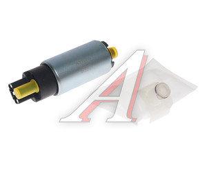 Насос топливный HYUNDAI Accent (-99),Elantra AOTON 31111-22050, JJEP-007C