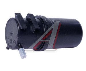 Фильтр топливный VW Amarok (2.0 D) (10-) OE 2H0127401B