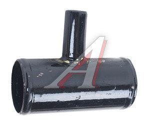 Труба УАЗ радиатора соединительная (ОАО УАЗ) 451-1303018, 0451-00-1303018-00