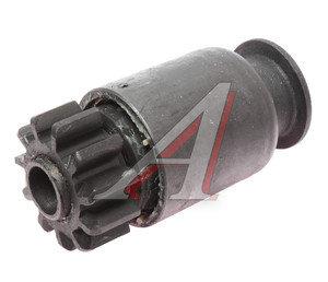 Привод стартера МАЗ 11зуб БАТЭ 2502.3708600