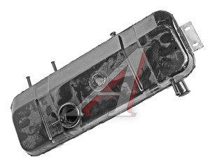 Бачок расширительный МАЗ металл 64227-1311010