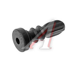 Уплотнитель ВАЗ-2101-07 указателя уровня масла БРТ 2101-1009055, 2101-1009055Р