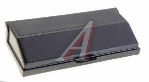 Крышка блока монтажного ВАЗ-2105-07 2105-3722021