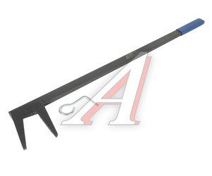 Приспособление для замены поликлинового ремня (MINI COOPER R50,R53,W10,W11) JTC JTC-4803