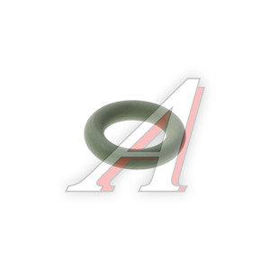 Кольцо уплотнительное MAN форсунки резиновое зеленое (9х15х3мм) ELRING 296.620, 389502/407675310, 06569360459