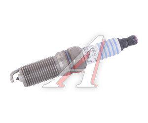 Свеча зажигания MAZDA CX-9 (10-) OE CY02-18-110, ZZJ1-18-110