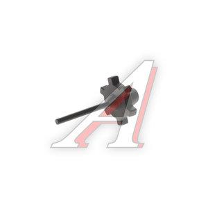 Ремкомплект для пневмогайковерта JTC-3834 (06) шток клапана JTC JTC-3834-06