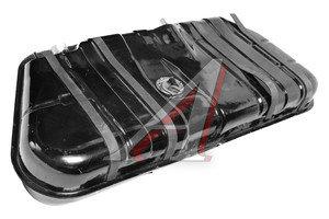 Бак топливный ВАЗ-2108 21080-1101007-00, 21080110100700, 2108-1101007