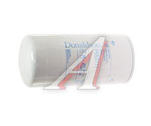 Фильтр масляный DAF IVECO DONALDSON P553771, OC60, 51055010006/5507547/1306549