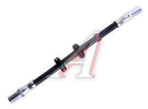 Шланг тормозной ВАЗ-2123 задний правый БРТ 2123-3506085, 2123-3506085Р