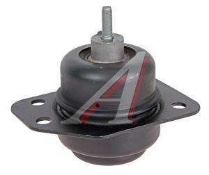 Опора двигателя CHEVROLET Lacetti (03-) (1.4/1.6) правая OE 96550235
