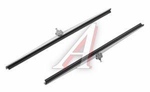Щетка стеклоочистителя УАЗ-469 АВТОПРИБОР СЛ236Е-5205900, СЛ236-5205600