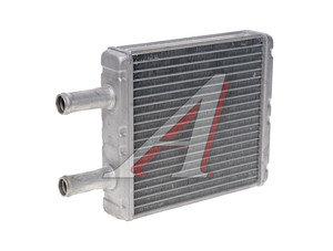 Радиатор отопителя ВАЗ-2170 алюминиевый с кондиционером 2170-8101060, 21110-8101060-00