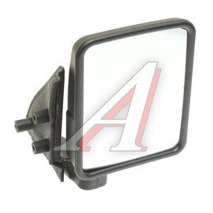 Зеркало боковое HYUNDAI Porter правое BKP 87120-43400, BKP02-PTR99-013AR