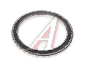 Прокладка ГАЗ-3307,53 трубы приемной (кольцо толстое) ВС 531-1203360 ВС, 53А-1203360
