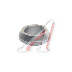 Манжета КАМАЗ вала вилки выключения сцепления КПП ZF 16S 151 6060306087, 6060.306.087
