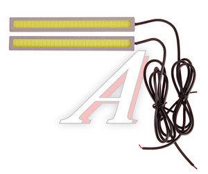 Огни ходовые дневного света LED HBALSC15140 2шт. HBALSC15140