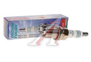 Свеча зажигания DENSO VK16, 5603, VK16/5603