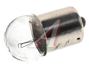 Лампа 24V R5W BA15s HNG 24150, HNG-24150, А24-5-1