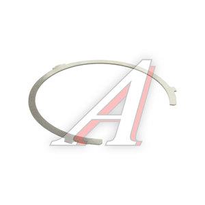 Кольцо ЯМЗ КПП фиксаторное синхронизатора 336.1701170