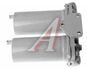 Фильтр топливный ЯМЗ грубой очистки (240) в сборе АВТОДИЗЕЛЬ 240Т-1105510