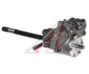Гидроусилитель Т-40 руля без кронштейна ЛТЗ Т30-3405010-Е