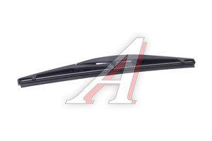 Щетка стеклоочистителя MITSUBISHI ASX (11-) задняя OE 8253A093, 250