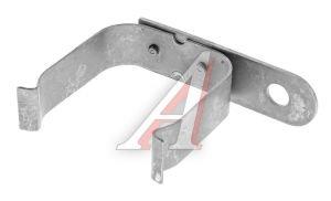 Кронштейн МАЗ бачка сцепления ОАО МАЗ 64226-1602198, 642261602198