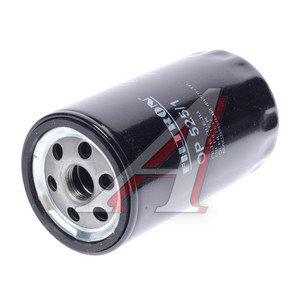 Фильтр масляный AUDI 80 (91-96) (1.9) FILTRON OP525/1, OC221, 028115561