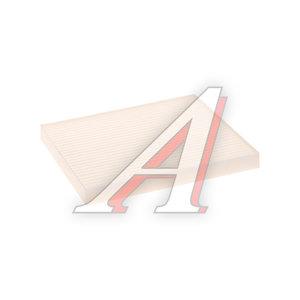 Фильтр воздушный салона GREAT WALL OE 8104400BK00XA