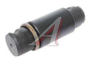 Ремкомплект КАМАЗ ушка рессоры ROSTAR 5320-2902020, Р5320-2902020