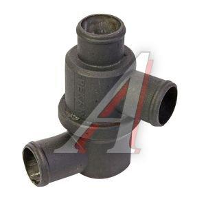 Термостат ВАЗ-2101-07,21213 ПЕКАР 2101-1306010