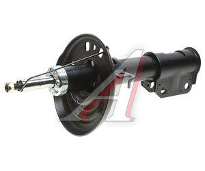 Амортизатор RENAULT Fluence (10-) передний левый/правый газовый KORTEX KSA748STD, 315290