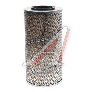 Элемент фильтрующий КАМАЗ-ЕВРО,ЯМЗ масляный (бумага) DIFA 840.1012038-12, 5302М