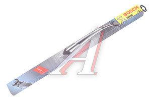 Щетка стеклоочистителя 700/650мм комплект Aerotwin BOSCH 3397007100, A100S