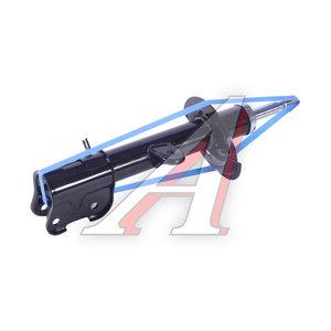 Амортизатор KIA Sorento (09-) передний правый (АБС) YJT 54660-2P700