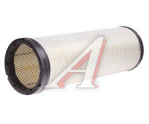 Фильтр воздушный RENAULT Magnum,Premium,Kerax MAHLE LXS223, 5010269584