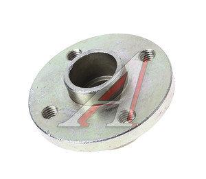 Ступица ГАЗ-3302 вентилятора ЗМЗ-406 3302-1308061