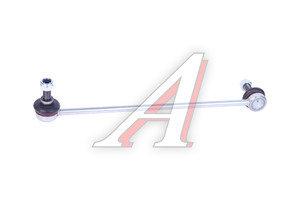 Стойка стабилизатора VW Golf 5,Passat B6,Touran AUDI A3 SKODA Octavia переднего левая/правая FEBI 24122, 1K0411315K