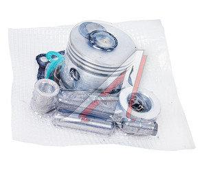 Ремкомплект ЗИЛ-5301 компрессора (порш,кольца,шатун,палец) А29.05.101РК, А29.05.101