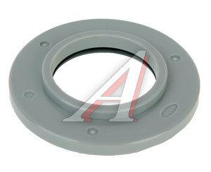 Подшипник опоры NISSAN Almera (N16) (00-) амортизатора переднего OE 54325-4Z000, 54325-4M400