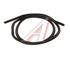 Кольцо уплотнительное BMW X5 (E53) OE 51137062294